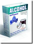 Free Download Alcohol 52%