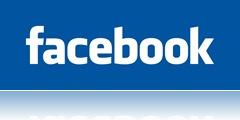 Username di Facebook Bisa Diganti Lagi