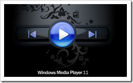 Cara Membuka FLV di Windows Media Player