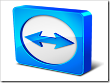 Team Viewer - Remote Desktop Connection