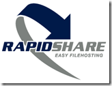 5 Daftar Download Manager Buat Rapidshare