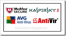 Download Antivirus Virus Definition Update