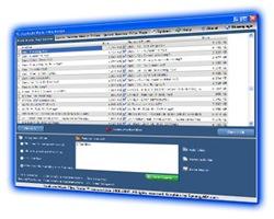 Cari dan Hapus File Mp3 yang Terduplikasi