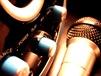 Cara Mudah Membuat Lagu Karaoke dengan Lirik