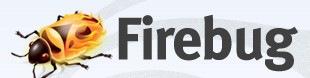 5 Firefox Plugin Untuk Web Designer