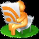 Kumpulan Rss Reader untuk Windows, Macintosh dan Online