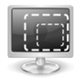 Memperkecil Ukuran File Gambar, Foto Secara Online