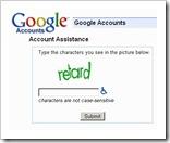 Apa itu CAPTCHA dan Bagaimana Cara Kerja CAPTCHA?