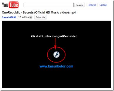 kasurkotor.com00072