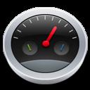 3 Website Untuk Cek Kecepatan Internet Anda