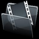 3 Situs Tempat Nonton Film Online Gratis