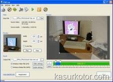Software untuk Memotong Bagian dari Video
