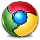 Download Versi Google Chrome