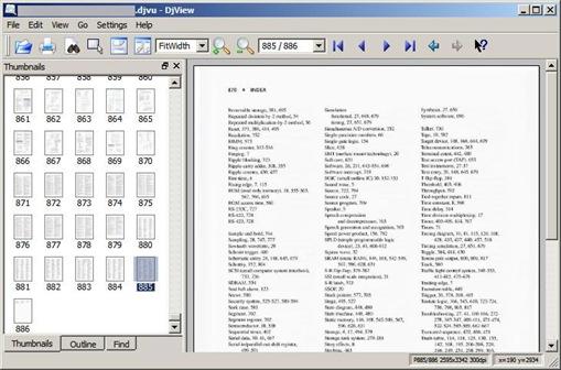 djvu-files