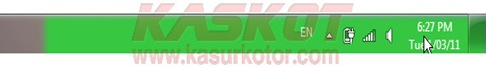 RAM Taskbar 2