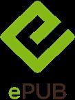ePUB Reader, Software untuk Membuka dan Membaca ekstensi .epub