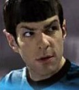 quinto-spock