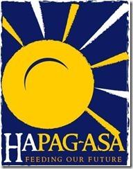 hapagasa1