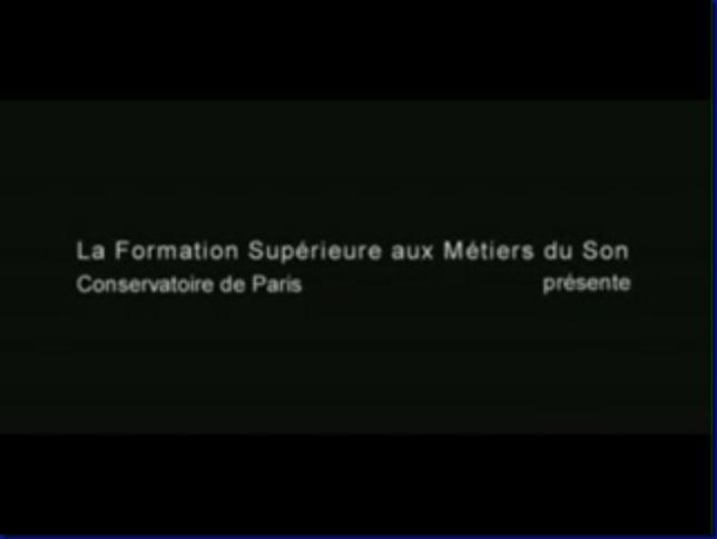 Requiem Puer Une Vache[(000304)01-31-14]