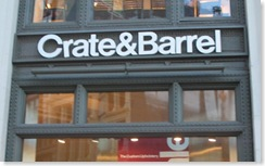 crate_and_barrel1