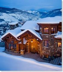 ski_lodge_2