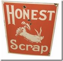 honestscrap[1]