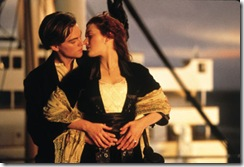 Titanic-movie-16
