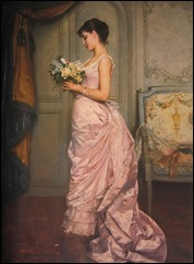 Toulmouche_Le_Billet_1883