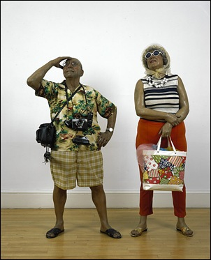 duane-hanson-the-tourists