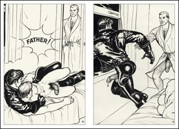 tom_of_finland_example-thumb-400x288-232