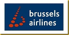 Brussels Airlines Logo 2