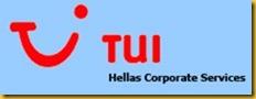 Logo Tui 2