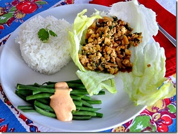 lettucewraps