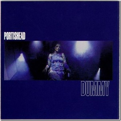 portishead-dummy-300x300
