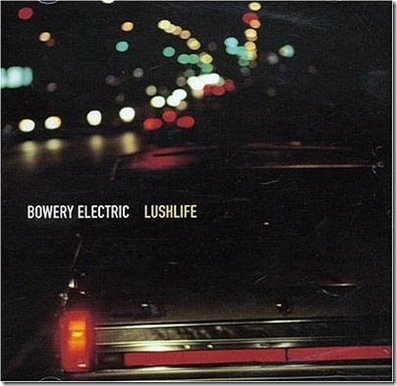 boweryelectric_large
