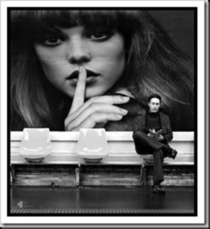 metro cala-te_thumb[3]