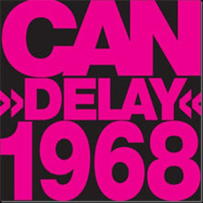 220px-Can-Delay_1968_%28album_cover%29