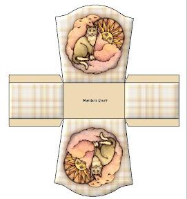 boxx01.jpg
