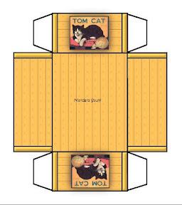crate03.jpg
