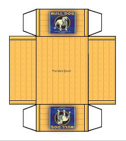 crate05.jpg