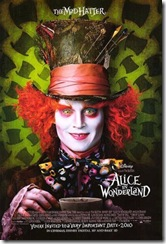 allice_in_wonderland