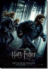 harry-potter-and-the-deathly-hallows-running-poster_427x626
