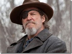 jeff-bridges-rooster