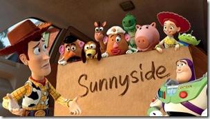 Toy-Story-3-sunny