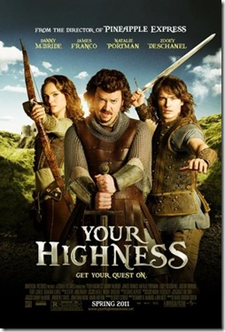 your_highness