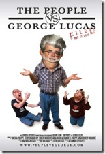 the-people-vs-george-lucas-movie