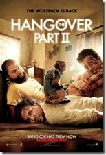 the-hangover-ii