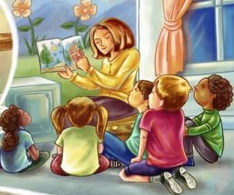 Глоссарий:Коррекция и воспитание личности