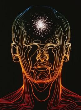 Глоссарий:Нарушения психической деятельности