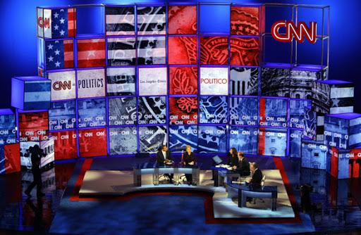заикание NET:CNN о заикании